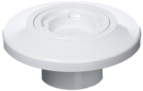 Productos QP Boquilla Aspiracion para Racord Roscado 50/10, Negro, 21x15x30 cm, 500274R