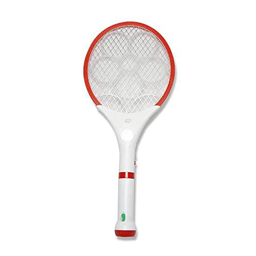raqueta mata mosquitos fabricante Genérico