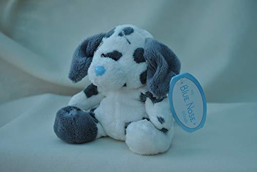 Peluche Me to You - My blue Nose Friends - Dalmatien