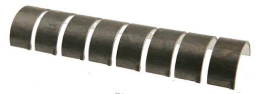 Auto 7 601-0198 Engine Connecting Rod Bearing Set