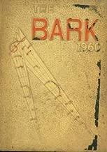 (Custom Reprint) Yearbook: 1960 Luther Burbank High School - Bark Yearbook (San Antonio, TX)