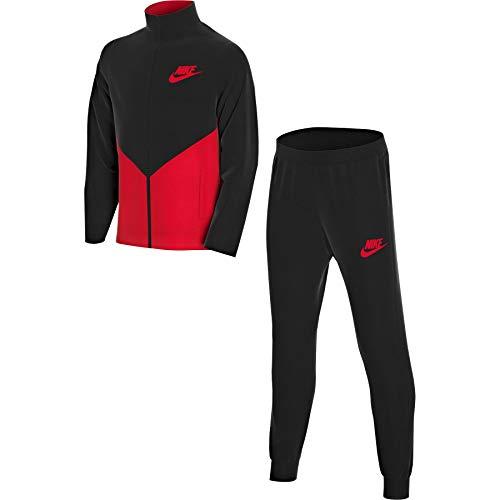 Nike B NSW CORE TRK ST PLY FTRA NFS gelb - L