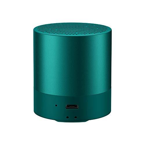 HUAWEI Huawei CM510 Mini Lautsprecher grün - 4