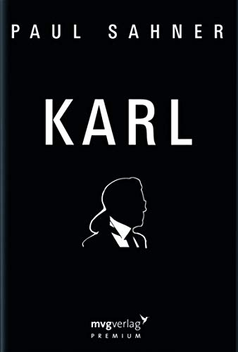 Karl (German Edition)