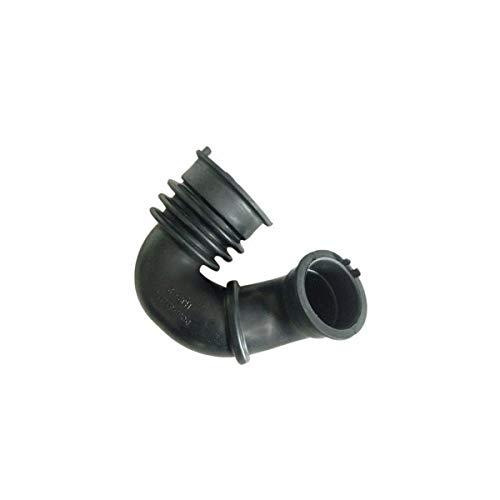 Durite boite a produit/cuve Lave-linge DC67-00422A SAMSUNG