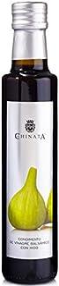 LA CHINATA -Vinagre Balsámico de Higo ml