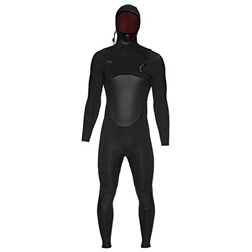 XCEL 5/4 Infiniti Hooded Wetsuit