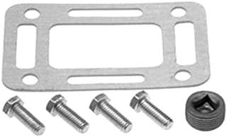 Sierra 18-4364 Exhaust Elbow Mounting Package