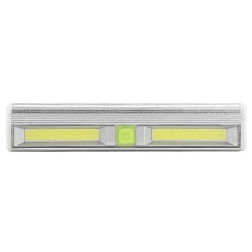 Semme Led-nachtlamp, multifunctionele mini-wandlampen voor Stairway Corridor garderobekast