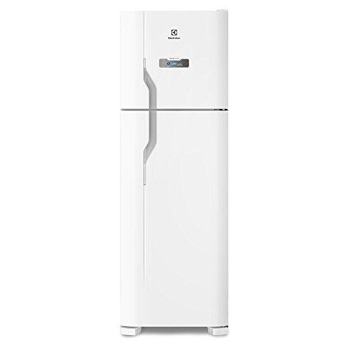 Geladeira/Refrigerador Frost Free 371 litros (DFN41) 220V