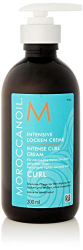 Moroccanoil Intensive Lockencreme, 300ml