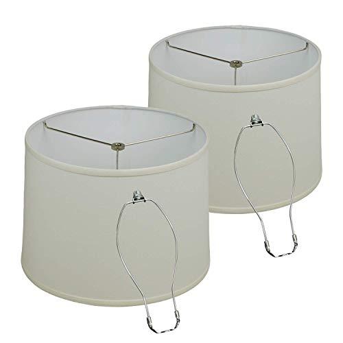 FenchelShades.com Set of 2 Lampshades 13