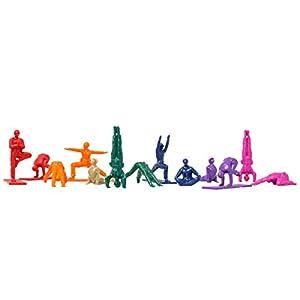 Rainbow Joes