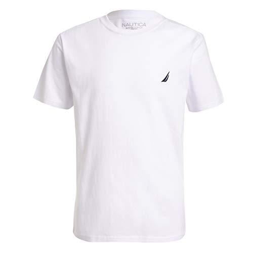 Lista de Camisetas de manga corta para Niño - solo los mejores. 3