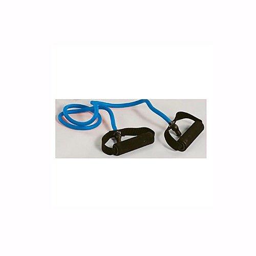 Schiavi sport - Elastico Tubolare Anallergico Resistenza Forte