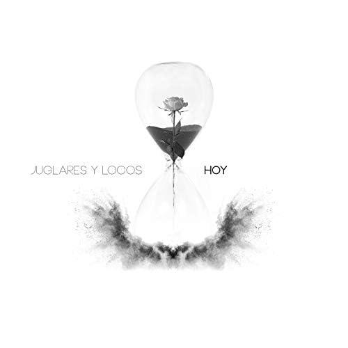 Juglares y Locos feat. Violoncheloops