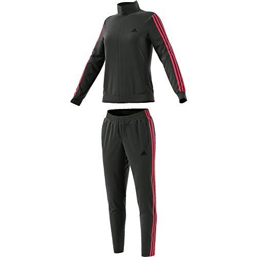 Adidas WTS Team Sports trainingspak voor dames