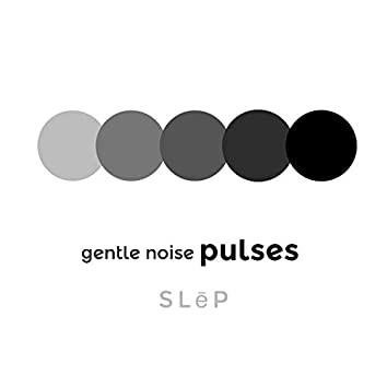 Gentle Noise Pulses
