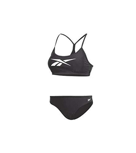 Reebok Bikini Mujer Alann Negro L4_74006