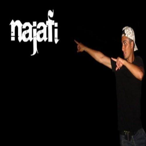 Najafi