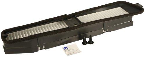 05 grand cherokee air filter - 4