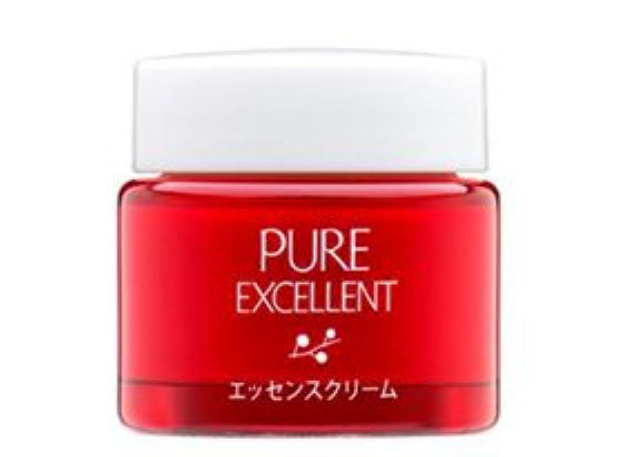 高めるわずらわしい通常ハイム化粧品/エッセンスクリーム【ピュアエクセレントG】