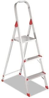 Best davidson ladder inc Reviews