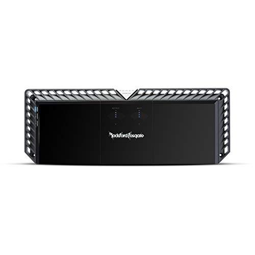 Rockford Fosgate T2500-1bdCP - Amplificador de Audio
