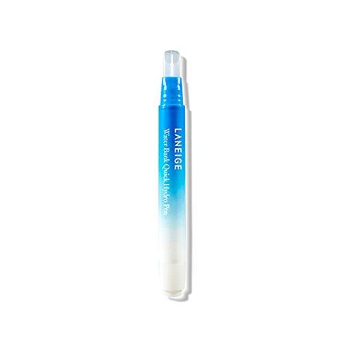 Laneige Water Bank Schnell Hydro Pen 4ml SOS Tragbare feuchtigkeitsspendende Essenz
