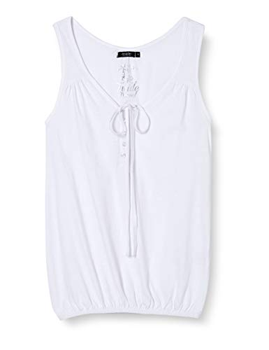 Inside @ SFT50 Camiseta, 90, M para Mujer