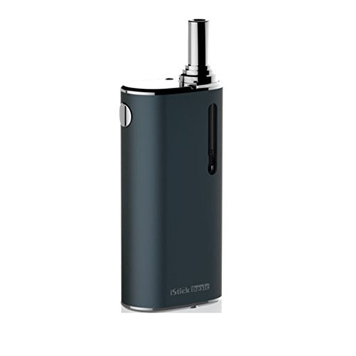 iStick Basic GS Air 2 Starter Kit Eleaf/iSmoka, Farbe:grau