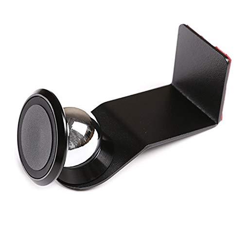 ZIHAN Feil Store Coche Titular de Teléfono Móvil Teléfono Móvil Corchete Fit For Land Rover Defender 110 2020