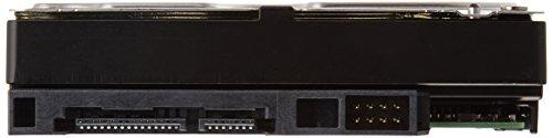 WesternDigitalTechnologies『WDRedNAS用ハードディスクドライブ(WD30EFRX)』