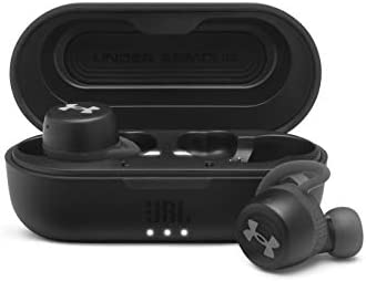 Top 10 Best under armour wireless earbuds Reviews