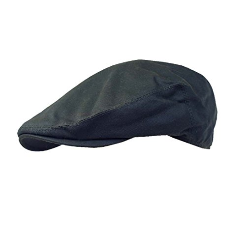 Failsworth Hats Wax Earland Brothers - Cera de color azul marino