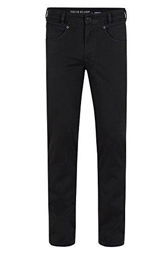 Joker Jeans Freddy 3600/0110 schwarz (W36/L32)