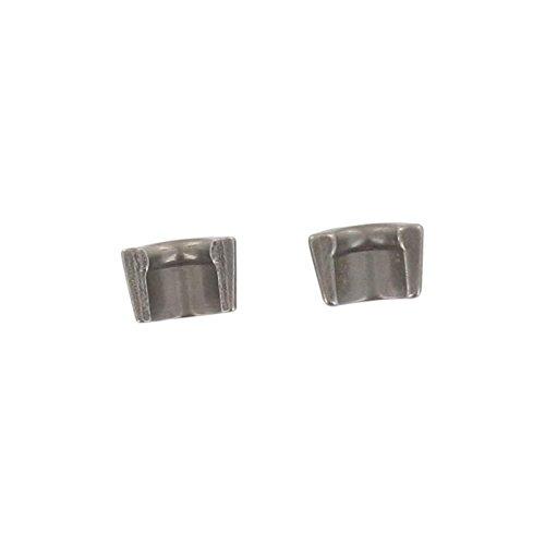 Xfight-Parts Valve Courroie (2 pièces) 4 temps 50/180 cm³ jsd139qmb 14781–120–000