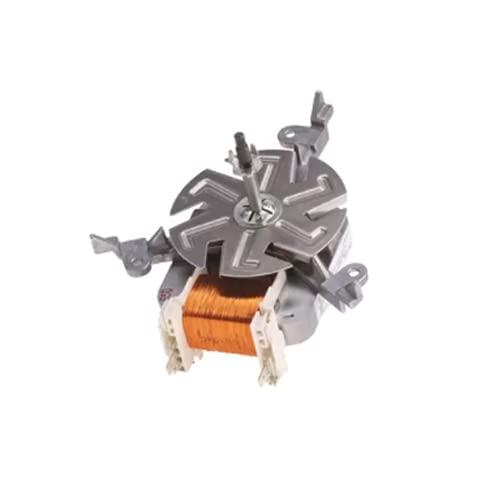 Desconocido Motor Ventilador Horno Balay 3HB568XF/01, 55463 13060, 900017911, 9110390