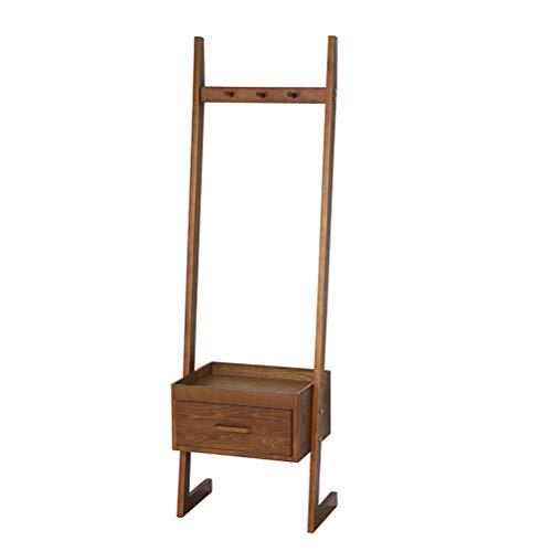 Perchero ladder
