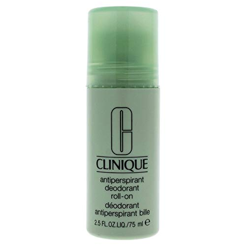 Clinique Anti-Perspirant Deodorant Roll-on 75ml