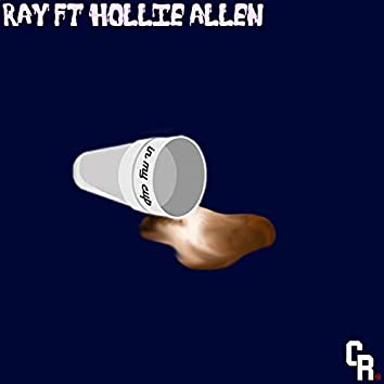 In My Cup (feat. Hollie Allen)