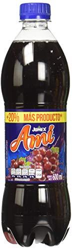 Jugo Del Valle Manzana marca Amí