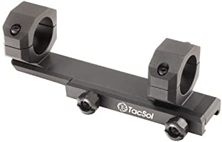 Tactical Solutions Edge Scope Mount
