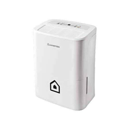 Ariston DEOS 16S deumidificatore portatile
