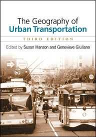 the-geography-of-urban-transportation