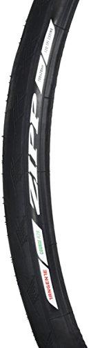 Zipp Reifen Course R28 Clincher Puncture 700x28c schwarz