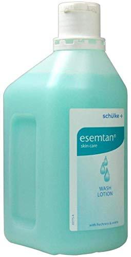 ESEMTAN Waschlotion 1 l