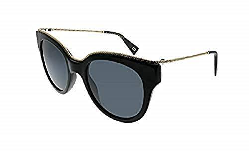 marc Jacobs Sonnenbrille (MARC 165/S)
