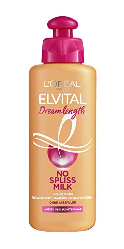 L'Oréal Paris -   Elvital Leave-In