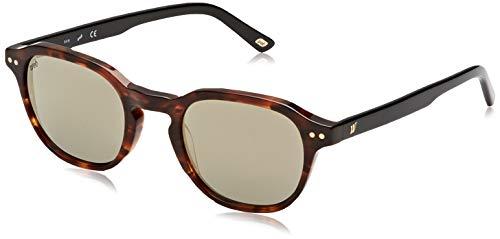 Web Eyewear Occhiali da sole WE0250 Uomo